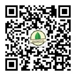 qrcode_for_gh_263c76817b30_430