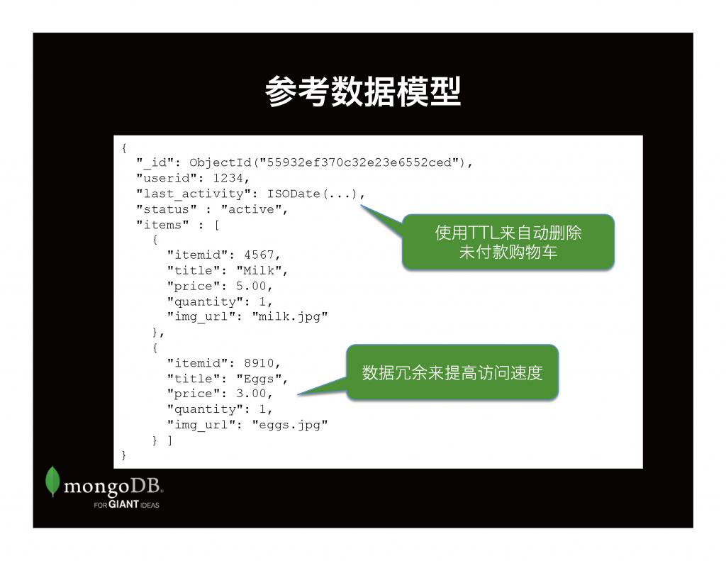 MongoDB 模式设计进阶案例_页面_11