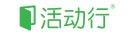 WeChat_1492059496