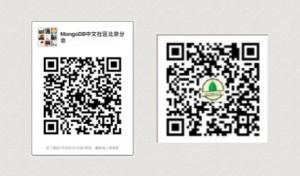 WeChat_1495685754