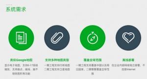 WeChat_1496663749
