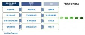 WeChat_1496671864