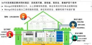 WeChat_1496672917