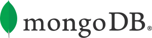 MongoDB-Logo标准版_MongoDB-Logo-NoReg