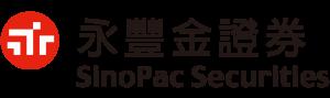 sino_logo